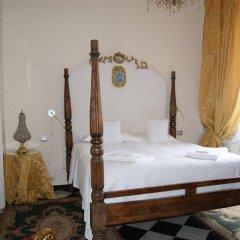 Отель Morali Palace Италия, Генуя - отзывы, цены и фото номеров - забронировать отель Morali Palace онлайн комната для гостей фото 3