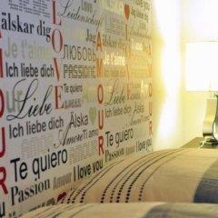 Отель Dorothilux Apartment Венгрия, Будапешт - отзывы, цены и фото номеров - забронировать отель Dorothilux Apartment онлайн фото 7