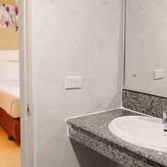 Отель Trang Hotel Bangkok Таиланд, Бангкок - отзывы, цены и фото номеров - забронировать отель Trang Hotel Bangkok онлайн фото 9