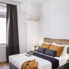 Отель Live Life Ermou Афины фото 8