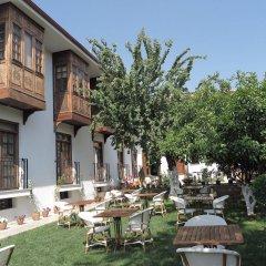 Отель Ephesus Paradise фото 25