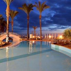Отель LTI - Pestana Grand Ocean Resort Hotel Португалия, Фуншал - 1 отзыв об отеле, цены и фото номеров - забронировать отель LTI - Pestana Grand Ocean Resort Hotel онлайн фото 7