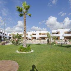 Апартаменты Secreto de la Zenia Apartments - Marholidays Ориуэла фото 2