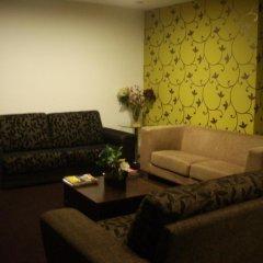 Hotel Malaposta комната для гостей фото 3