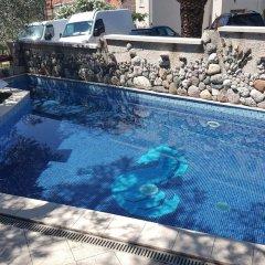 Отель Levantin Inn бассейн фото 3