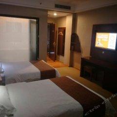 Kaidi Hotel комната для гостей фото 2
