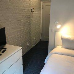 Отель Chelsea Pines Inn США, Нью-Йорк - отзывы, цены и фото номеров - забронировать отель Chelsea Pines Inn онлайн комната для гостей