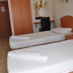 Blue Park Hotel Турция, Мармарис - отзывы, цены и фото номеров - забронировать отель Blue Park Hotel онлайн комната для гостей фото 5