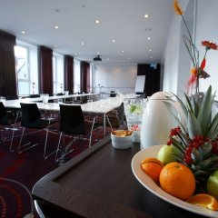 Hotel Tórshavn питание фото 3