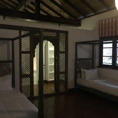 Отель Fort Square Boutique Villa Шри-Ланка, Галле - отзывы, цены и фото номеров - забронировать отель Fort Square Boutique Villa онлайн комната для гостей