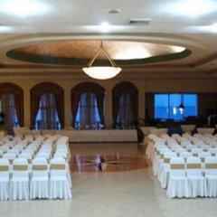 Hotel Quinta Real Луизиана Ceiba помещение для мероприятий