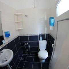 Taxim Hostel - Adults Only ванная