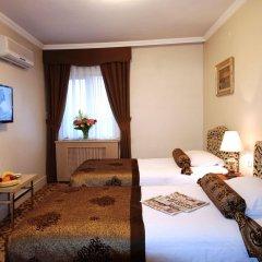 Mithat Турция, Анкара - 2 отзыва об отеле, цены и фото номеров - забронировать отель Mithat онлайн комната для гостей фото 5