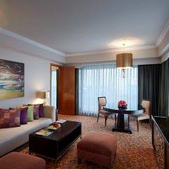 Отель Cinnamon Grand Colombo Шри-Ланка, Коломбо - отзывы, цены и фото номеров - забронировать отель Cinnamon Grand Colombo онлайн фото 5