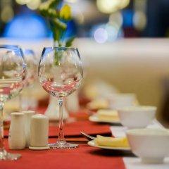 Annam Legend Hotel питание фото 2