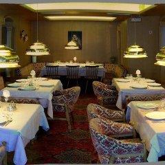 Hotel Meida Долина Валь-ди-Фасса помещение для мероприятий фото 2