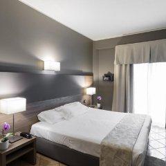Отель Sunflower Италия, Милан - - забронировать отель Sunflower, цены и фото номеров комната для гостей фото 2