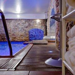 Отель Grand Hotel des Terreaux Франция, Лион - 2 отзыва об отеле, цены и фото номеров - забронировать отель Grand Hotel des Terreaux онлайн спа