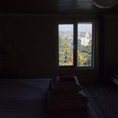 Отель Diwan Hostel Грузия, Тбилиси - отзывы, цены и фото номеров - забронировать отель Diwan Hostel онлайн сейф в номере
