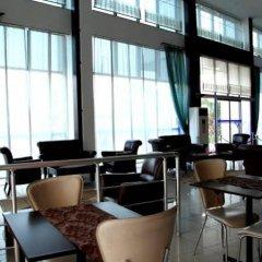 Ocakoglu Hotel & Residence Турция, Измир - отзывы, цены и фото номеров - забронировать отель Ocakoglu Hotel & Residence онлайн гостиничный бар