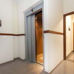 White Lions - Apartment Hotel интерьер отеля фото 3