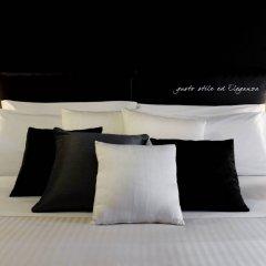 Отель Albergo D'italia в номере