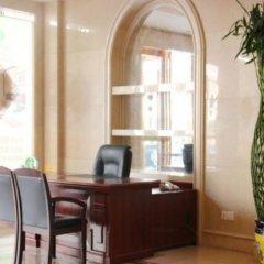 Vienna Hotel Guangzhou Jichang Branch удобства в номере