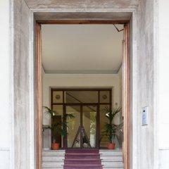 Отель Verdi Apartments Италия, Флоренция - 1 отзыв об отеле, цены и фото номеров - забронировать отель Verdi Apartments онлайн вид на фасад