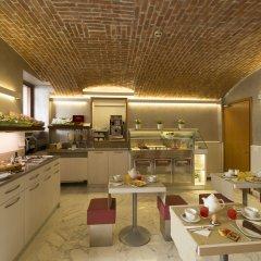 Hotel Ideale питание фото 3