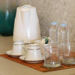 Отель Bohol Shores Филиппины, Дауис - отзывы, цены и фото номеров - забронировать отель Bohol Shores онлайн фото 2
