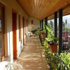 Koray Турция, Памуккале - отзывы, цены и фото номеров - забронировать отель Koray онлайн фото 9