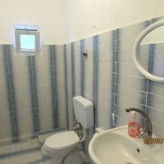 Marti Pansiyon Турция, Орен - отзывы, цены и фото номеров - забронировать отель Marti Pansiyon онлайн фото 20