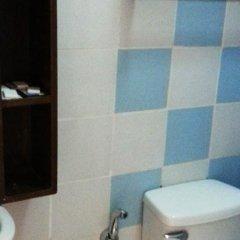 Отель La Chari'ca Inn Филиппины, Пуэрто-Принцеса - отзывы, цены и фото номеров - забронировать отель La Chari'ca Inn онлайн ванная фото 2