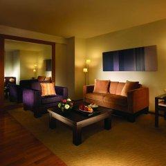 Отель Tower Club at lebua комната для гостей фото 2