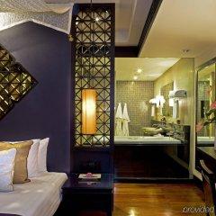 Отель Dusit Thani Laguna Phuket комната для гостей