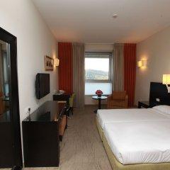 Ein Kerem Hotel Израиль, Иерусалим - отзывы, цены и фото номеров - забронировать отель Ein Kerem Hotel онлайн комната для гостей фото 4