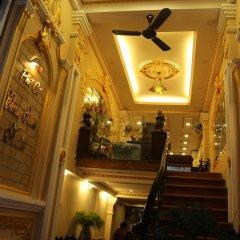 Classic Street Hotel фото 4