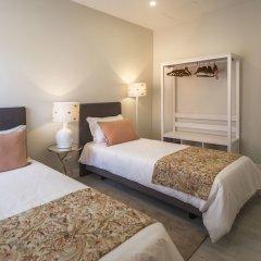 Отель Vintage Charming House 1 Португалия, Понта-Делгада - отзывы, цены и фото номеров - забронировать отель Vintage Charming House 1 онлайн фото 3