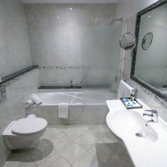 Solana Hotel & Spa Меллиха помещение для мероприятий