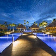Отель Emerald Maldives Resort & Spa - Platinum All Inclusive Мальдивы, Медупару - отзывы, цены и фото номеров - забронировать отель Emerald Maldives Resort & Spa - Platinum All Inclusive онлайн фото 6