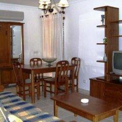 Отель Mantasol фото 2