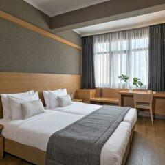 Отель Porto Palace Салоники фото 7