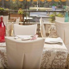 Отель Minavra Hotel Греция, Афины - отзывы, цены и фото номеров - забронировать отель Minavra Hotel онлайн питание
