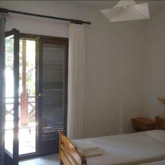 Отель Para Thin Alos Греция, Ситония - отзывы, цены и фото номеров - забронировать отель Para Thin Alos онлайн фото 12