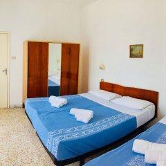 Отель Urania Италия, Риччоне - отзывы, цены и фото номеров - забронировать отель Urania онлайн сейф в номере