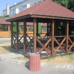 Гостиница Hostel Lubin Украина, Львов - отзывы, цены и фото номеров - забронировать гостиницу Hostel Lubin онлайн гостиничный бар