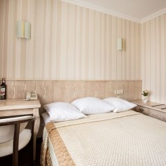 Bukovyna Hotel фото 10
