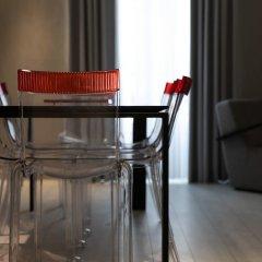 Отель Residence & Spa Le Prince Regent удобства в номере фото 2