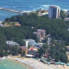 Elmar Hotel фото 18