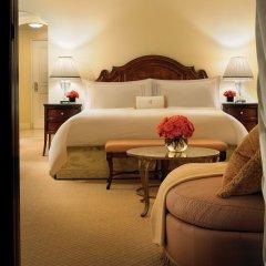 Отель Montage Beverly Hills Беверли Хиллс фото 11